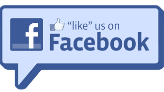 View us on facebook.