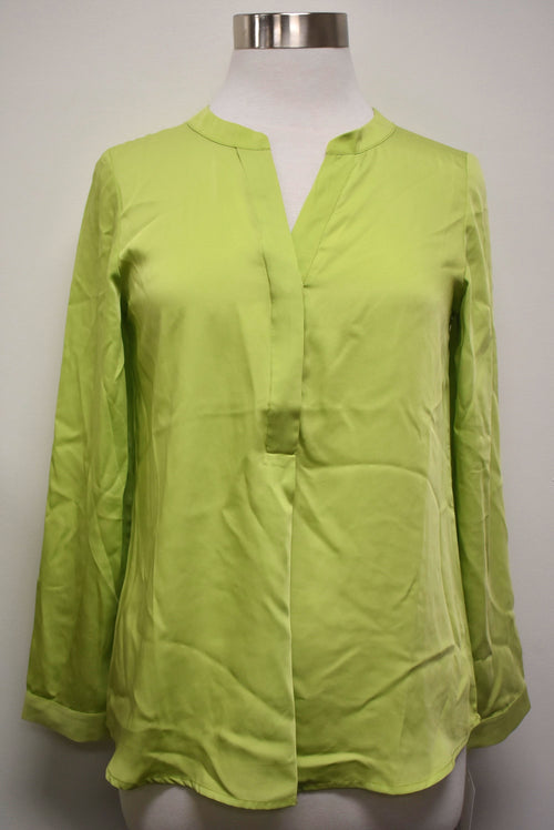 FW0010  LIME