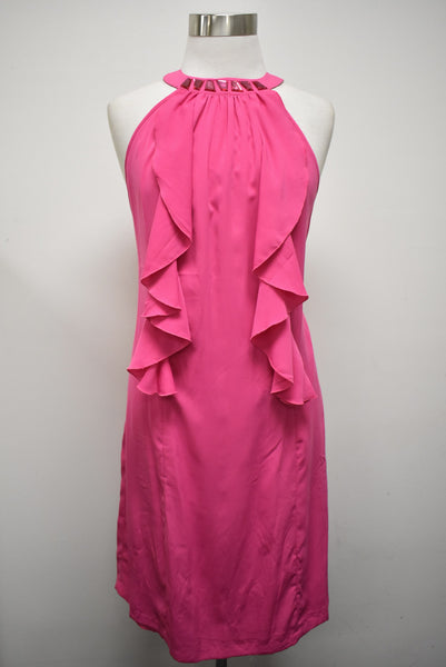 SWX10515  HOT PINK