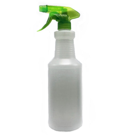 spray bottle | rsco | ramhead supply | fly flea | lice mange | wound heal | goats | sheep | equine | cows