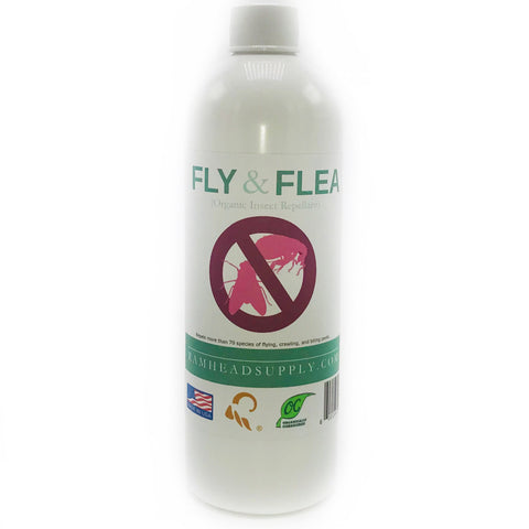 fly flea spray | vet | veterinary | ramhead supply | rsco | goats | sheep | cows | Cattle | horse | equine | chicken | dewormer | deworming | worming | nutrition | animal health | parasites | wormer | animal hospital | love | care | organic | clinic | mobile vet | university | agriculture | veterinary services | worms in dogs | worms | treatment | ivermectin | safeguard | antibiotic | animal antibiotic | natural dewormer | cydectin | dectomax | livestock