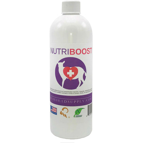 nutriboost | vet | veterinary | ramhead supply | rsco | goats | sheep | cows | Cattle | horse | equine | chicken | dewormer | deworming | worming | nutrition | animal health | parasites | wormer | animal hospital | love | care | organic | clinic | mobile vet | university | agriculture | veterinary services | worms in dogs | worms | treatment | ivermectin | safeguard | antibiotic | animal antibiotic | natural dewormer | cydectin | dectomax | livestock