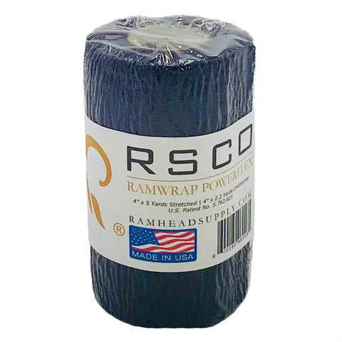 ramwrap | powerflex | rsco | ramhead supply | wound wrap | goats | sheep | cattle | cows | horses | equine | pigs | chickens | dogs
