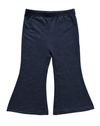toddler girls denim pants