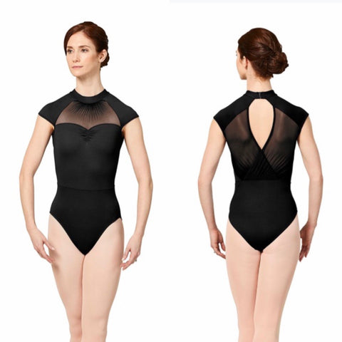 Mirella 5091L limited edition bodysuit