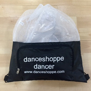 Danceshoppe Dance Bag