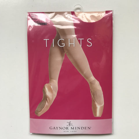 Gaynor Minden convertible tights