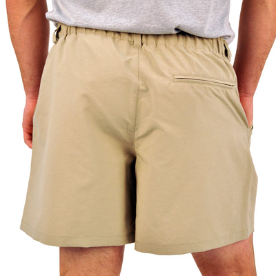 Dockside Swim Trunks - Montauk Tackle Company