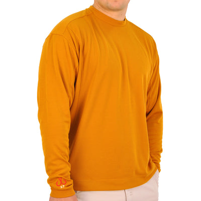 Baselayer Crewneck - Montauk Tackle Company