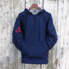 Anorak Pullover - Montauk Tackle Company