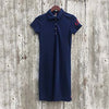 Performance Polo Dress - Montauk Tackle Company
