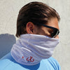 Performance Scarf - Montauk Tackle Company