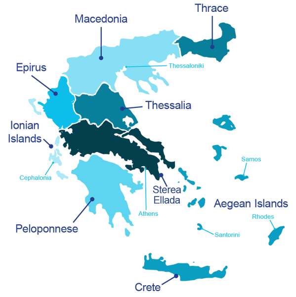 Wine Regions of Greece – Wines of Greece | Old World Vines on world history map, world map regions of the world, sonoma wine region map, south africa wine region map, hungary wine region map, world wine production map, world regions realms map, geography world regions map, world best red wine, world food map, world europe map, 49th parallel on map, california wine map, world new zealand map, world vintage map, world cultural regions map, world oregon map, world soils map, germany wine region map, world fashion capitals map,