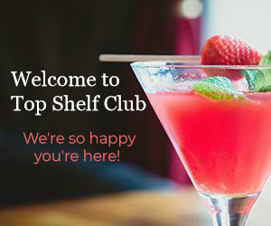 Top Shelf Club