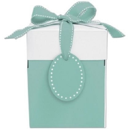 Mint Tea Gift Set