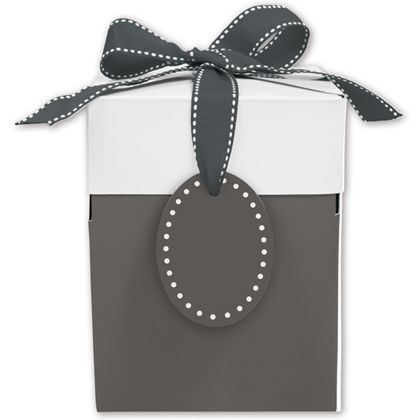 Chocolate Tea Gift Sets