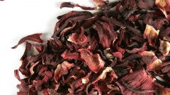 Hibiscus Tea Add-In