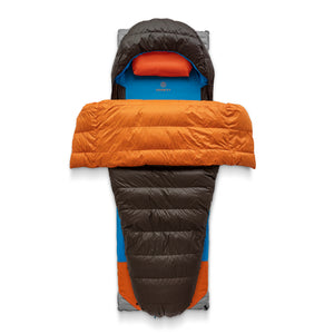 Zenbivy Light Bed