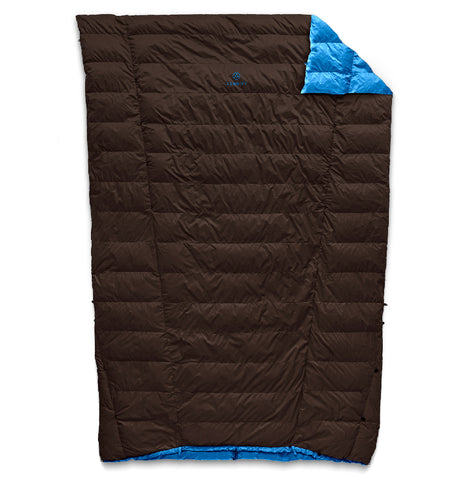 Zenbivy Light Quilt