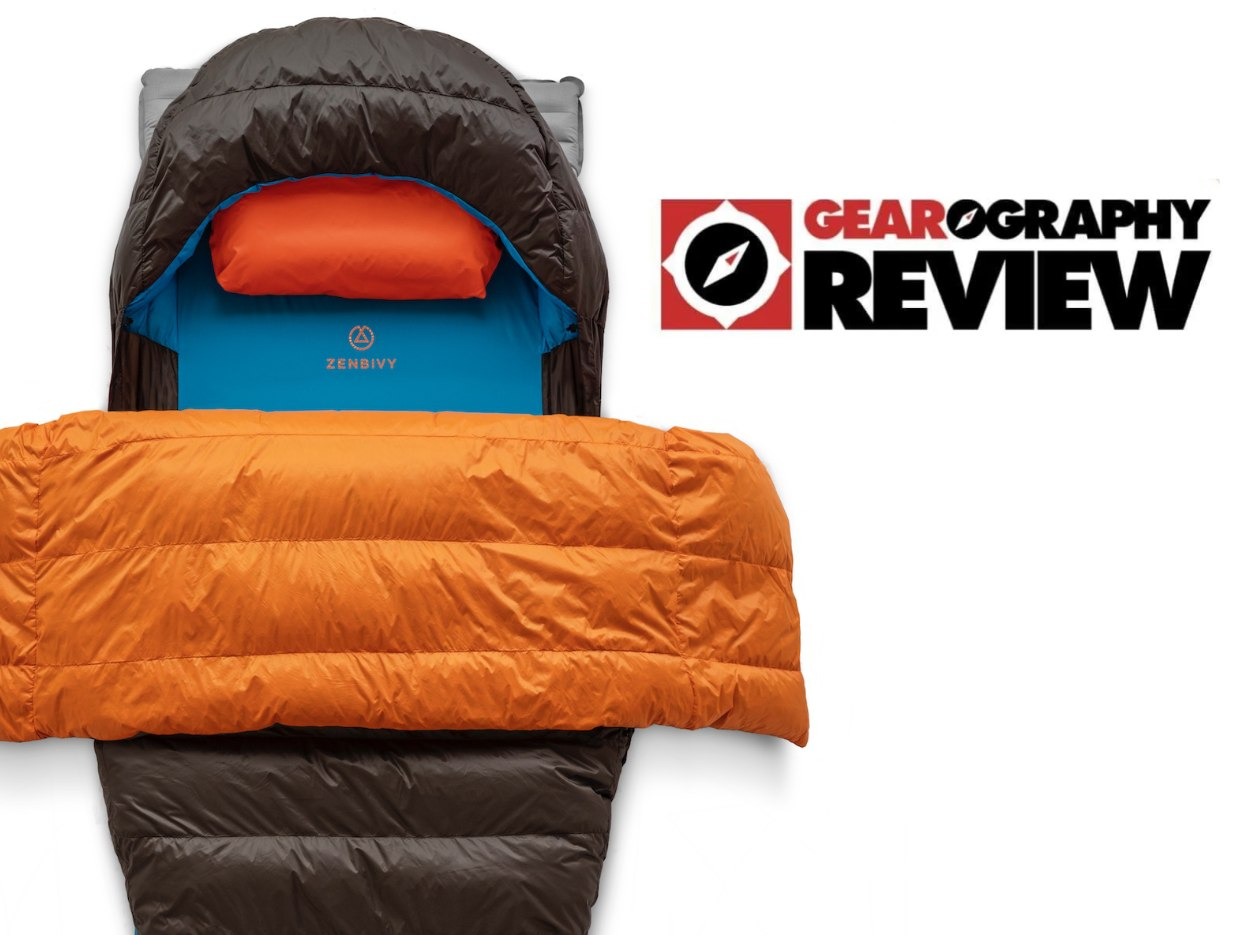 PRESS: Gearography's Favorite Outdoor Gear of 2020