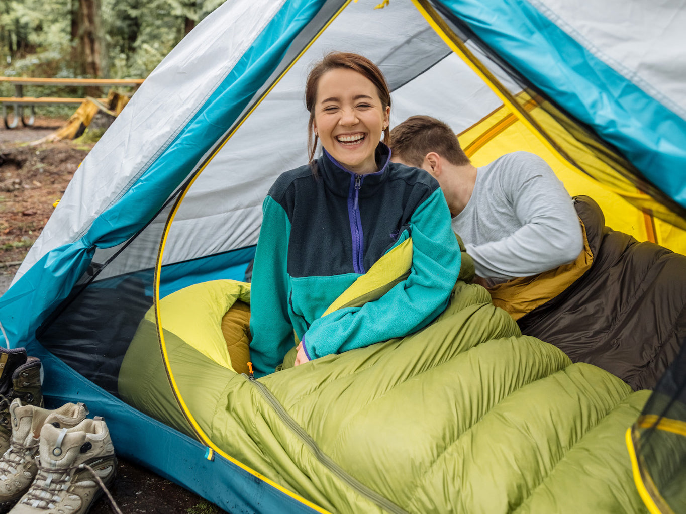 The Original Zenbivy Bed: Facts & Features