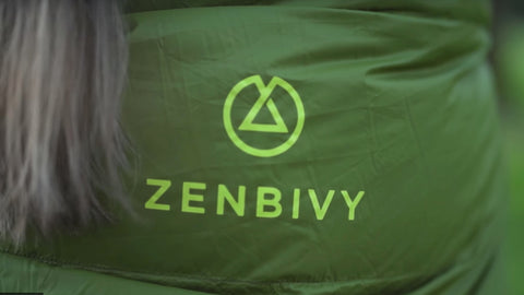 INTRODUCING ZENBIVY