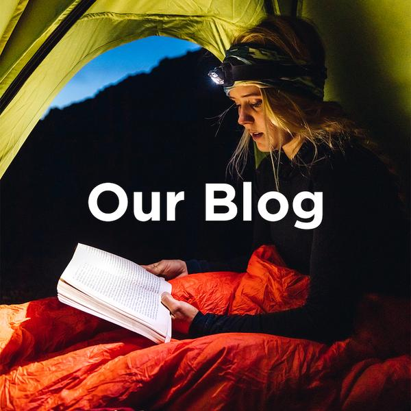 From trip inspiration to technical talk, discover more on the Zenbivy Blog.