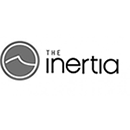 The inertia Zenbivy Bed review