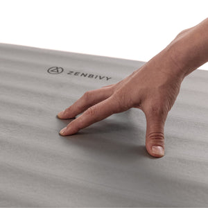 Zenbivy Flex Mattress