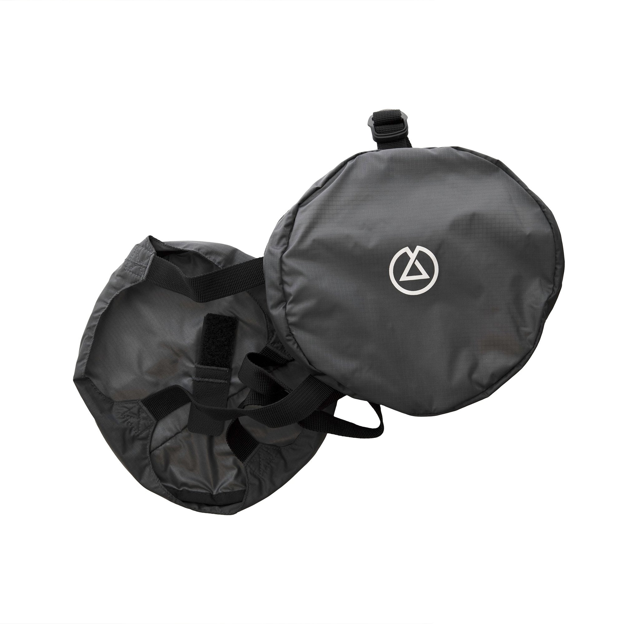 Zenbivy Compression Caps