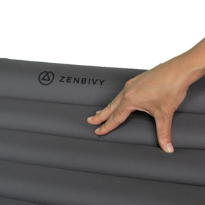 Zenbivy Light Mattress