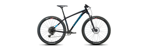 Bicicleta Niner Air 9 RDO 2 Star Nx Eagle