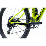 BICICLETA SCOTT SPARK RC 900 COMP