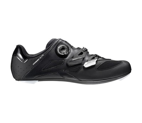 Zapato ruta Mavic Cosmic Elite