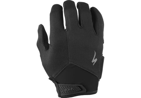SPECIALIZED SPORT GLOVES