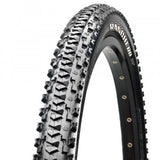 Llanta Maxxis Ranchero Cross Country Tire 26x2.00