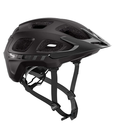 Casco MTB Scott Vivo
