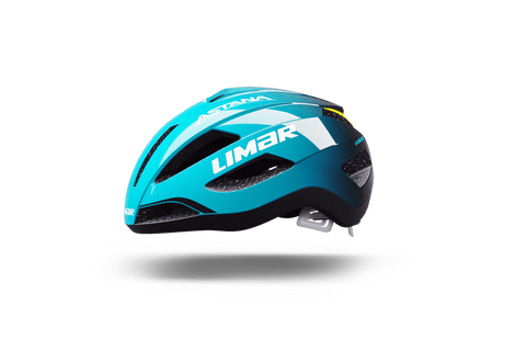 Casco LIMAR Air Master
