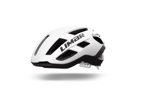 Casco LIMAR Air Star