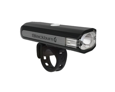 Luz delantera Central 350 Micro Blackburn