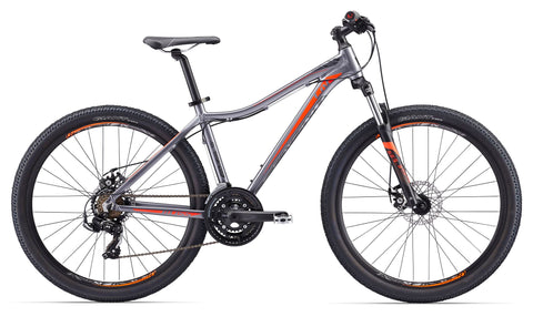 Bicicleta LIV Bliss 2 27.5