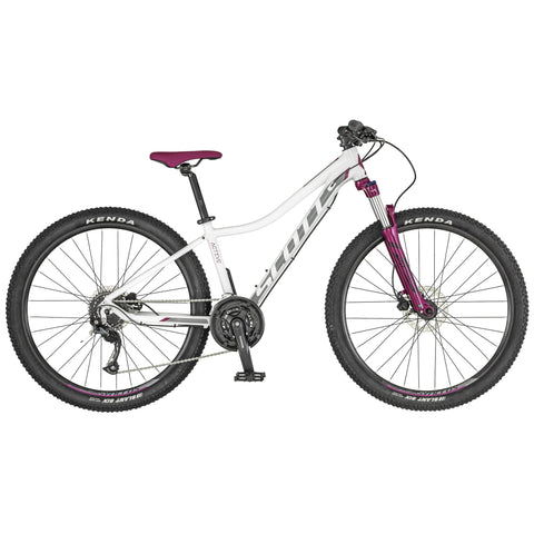 Bicicleta Scott Contessa Active 720