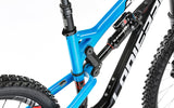 Lapierre bici MTB SPICY TEAM
