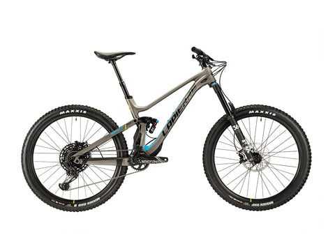 LAPIERRE SPICY FIT 5.0