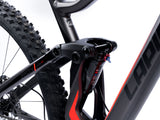 LAPIERRE ZESTY AM FIT 3.0