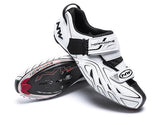 Zapato MTB Northwave Tribute