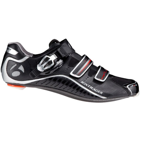 Zapato de Ruta Bontrager RL Road Shoes
