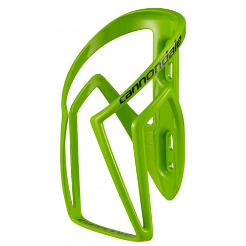 Porta Anfora Cannondale C Speed