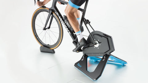 Tacx Rodillo Neo 2T Smart inteligente