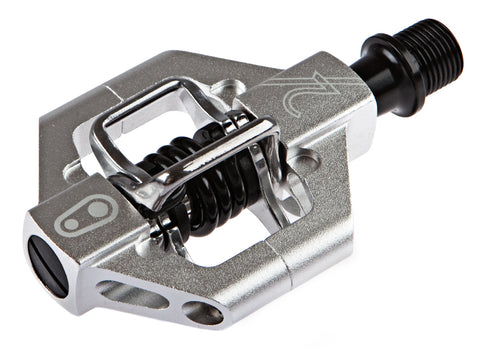 Pedal de clip mountain Crankbrothers Candy 2